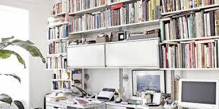 office makeover ideas. Office Makeover Ideas E