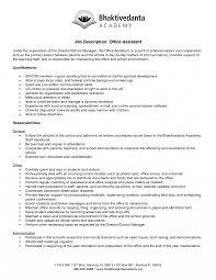 10 Host Hostess Resume Sample Writing Teller Job Description