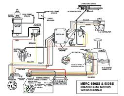 mercury thunderbolt iv ignition wiring 3 3 sensor assembly o more mercury thunderbolt iv ignition wiring mercury