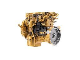 Cat   Cat® C13 ACERT™ Diesel Engine   Caterpillar