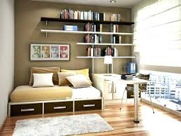 furniture study room. Study Furniture Ideas Modest Room Design With Modern And White Shades