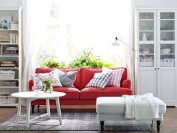 black white furniture. White And Red Furniture Black Madison Wi . Terior Spiration R