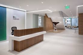 office reception areas. Reception Desk Design · Inside RS Investments\u0027 San Francisco Offices Office Areas