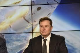 He also owns 57 million vested tesla options. Elon Musk S Net Worth Tops 100 Billion Forbes Reuters