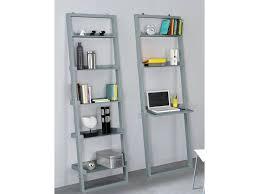 leaning desk target captivating ikea ladder bookshelf bookshelf target grey ladder bookshelf with books and box leaning wall desk target