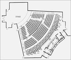 Ak Chin Pavilion Seating Chart With Seat Numbers Ak Chin Pavilion Parking Map Maps Resume Designs Oalagj57ov