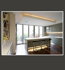 Beautiful Kitchens Magazine Contemporary 2 Bespoke Furniture And Kitchen Design And Fitted