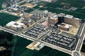 三重 中央 医療 センター