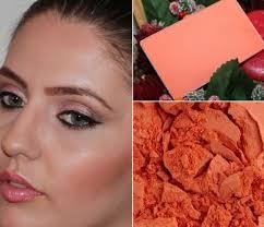 sleek blush in life s a peach