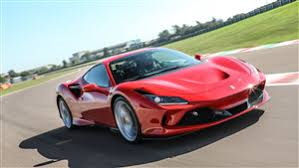 Choose from hundreds of free ferrari wallpapers. Ferrari Wallpapers Free Download Hd Latest New Motors Cars Images