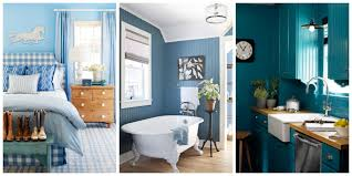 Live Room Designs Blue Living Room Accessories Home Design Ideas With Lovely Picture