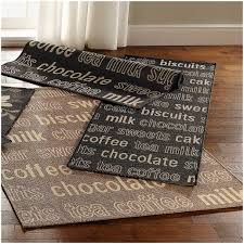 Rubber Mats For Kitchen Floor Kitchen Small Throw Rug Kitchen Kitchen Area Rugs For Hardwood