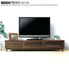 simple tv stand simple stands simple stand simple stands simple wood tv stand plans