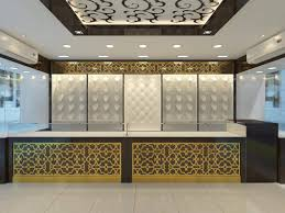 Ceiling Interior Design For Shop False Ceiling Design False Ceiling Contractors In Kolkata