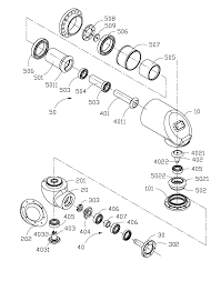 Патент us8534153 robot arm assembly Патенты