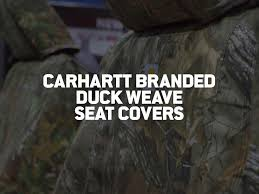 camouflage truck seat covers dodge unique carhartt seat covers