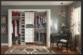 home depot closet designer. Tips Closet Organizer Home Depot Martha Stewart Small And Design Designer M