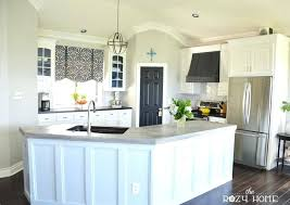 diy kitchen cabinet painting ideas kitchen cabinet paint ideas for pictures the home painted cabinets review diy kitchen cabinet painting