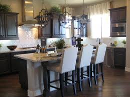 Kitchen Dining Room Remodel Awesome Kitchen And Breakfast Room Design Ideas Pictures House