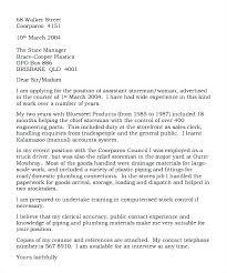 Federal Resume Cover Letter Example Primeliber Com