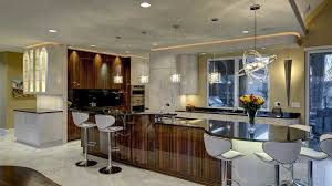 Kitchen U0026 Bath Remodeling U0026 Design | Kitchens By Kleweno