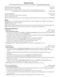 Angularjs Resume