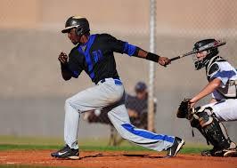 Baseball Basic Baseball Lutes Liberty Rally To Beat Foothill Nevada Preps