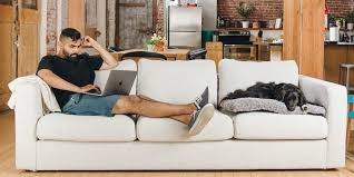 Image Sofa Buying Guide Graham Green Sofa Buying Guide Reviews By Wirecutter New York Times Company