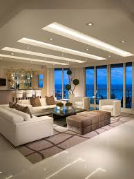 Cool Design Floor Lamps For Living Room  All Dining RoomCool Living Room Lighting