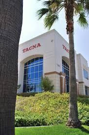 Tacna Services - Home | Facebook
