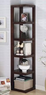corner shelves furniture. Best Corner Shelves Bookcase Ideas Furniture
