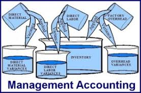 management accounting assignment help assignments key management accounting assignment help