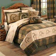twin quilted bedspreads plaid check bedding plaid bed sets comforters quilts bedspreads men boys plaid check bedding plaid plaid twin quilted comforter twin