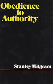 obedience to authority by stanley milgram 676723