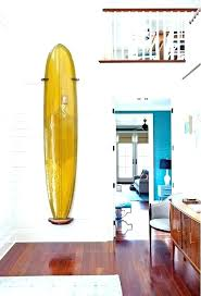 surfer wall decor surfboard wall decor surfboard wall decoration best decor ideas on used surfboards surf surfer wall decor unusual surf