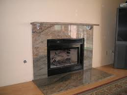fireplace 1 xlrg