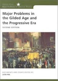 the progressive era essay progressive era essay welcome to essay writing