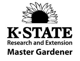 how to become a master gardener. Simple Master Who Can Become A Master Gardener And How To A Gardener E