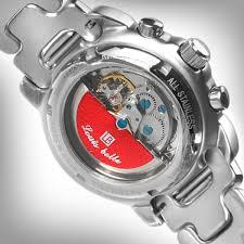 louis bolle alpine multi function mens watch atauction com louis bolle alpine multi function mens watch