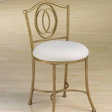 Leather Bedroom Chair 25 Marvelous Bedroom Vanity Chair With Back Ideas Chloeelan