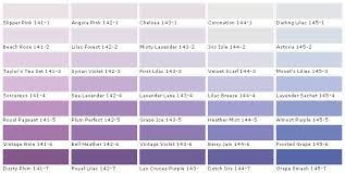 lavender wall paintPittsburgh Paints  Pittsburgh Paint Colors  Pittsburgh Colors