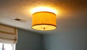 diy ceiling light cover ceiling light cover ceiling designs throughout proportions x diy ceiling light