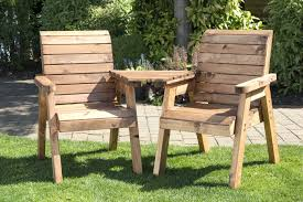 heavy duty garden furniture heavy duty outdoor furniture sets uk made fully assembled heavy duty wooden garden love seat bench with table heavy duty garden furniture uk 972x648