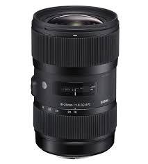 sony 35mm f1 8. 18-35mm f1.8 dc hsm   a 210 sony 35mm f1 8