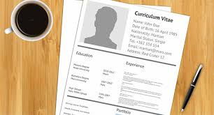 Prezi Resume Template Best Of Prezi Resume Examples Rioferdinandsco
