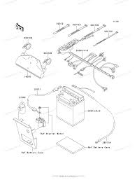 Kawasaki atv 1998 oem parts diagram for chassis electrical kawasaki atv 1998 oem parts diagram for chassis electrical equipment partzilla kawasaki bayou