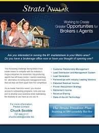 mortgage flyers templates professionally designed real estate mortgage brokers email flyers