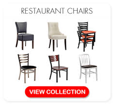 Modern Furniture for Bars Restaurants Hotles Nightclubs Events