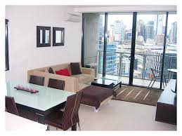 D How To Arrange Apartment Small Size Living Room Furniture Ideas Studio