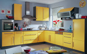 Modern Kitchen Wallpaper Considerations To Choose Kitchen Wallpaper How To Install It